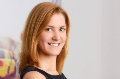 Dr. Claudia Winkler