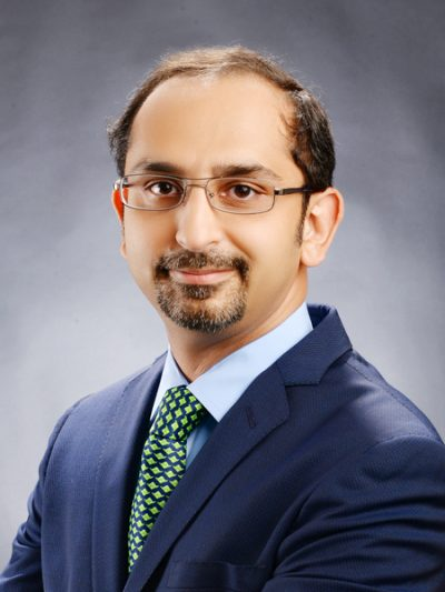 Jawad Sarwana