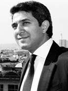 Jil Ahdab