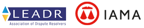 LEADR_IAMA_logos