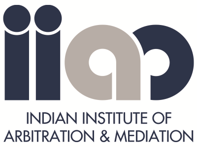 Logo-IIAM(3)