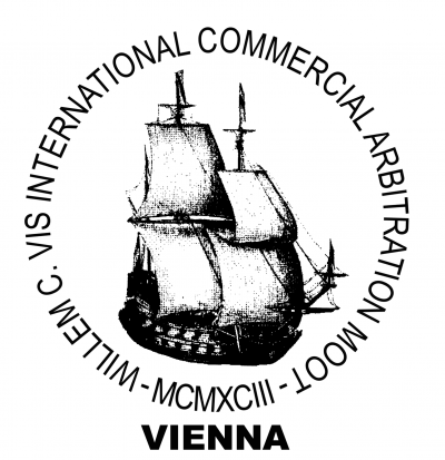 moot-logo-2007-tif
