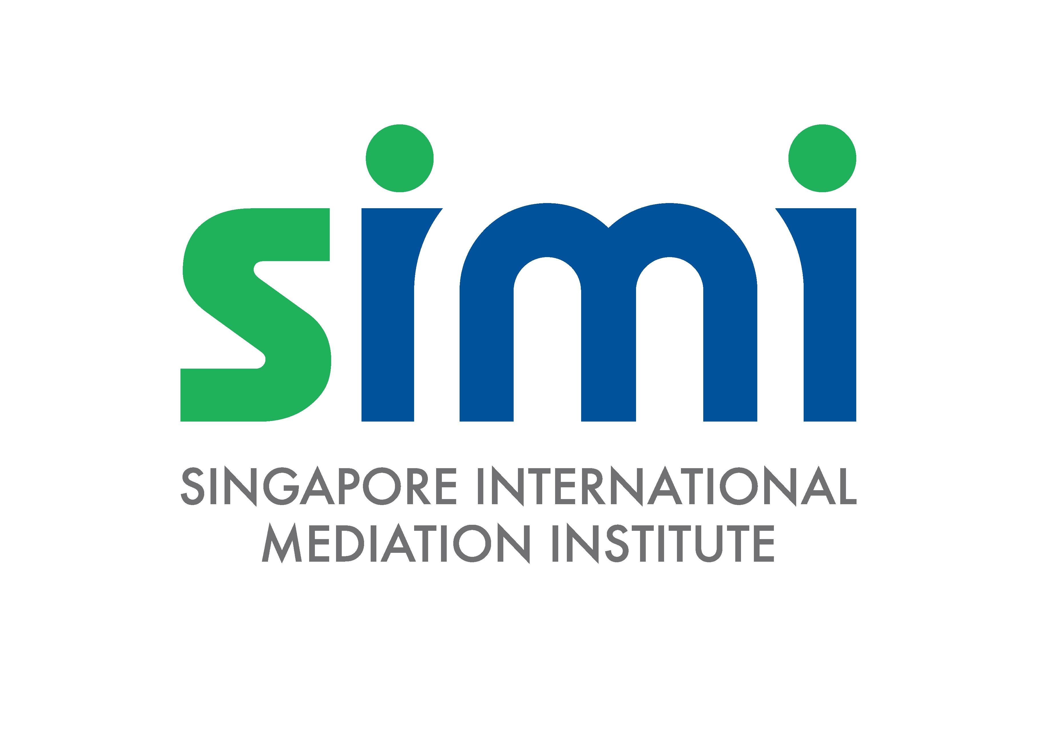 SIMI-logo