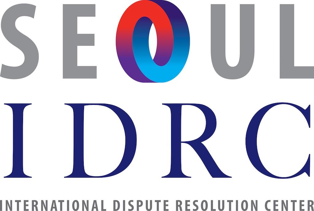 Seoul IDRC-Signature-01