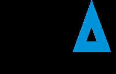 logo_klrca[4_