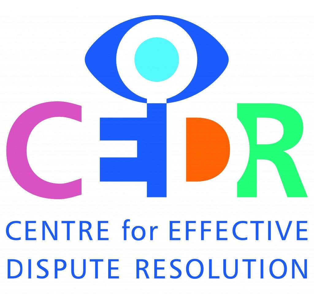 CEDR5col