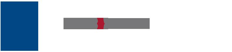 CDRC Vienna Partners: International Bar Association (IBA), Vienna International Arbitral Centre (VIAC), European Law Students Association Austria (ELSA Austria)