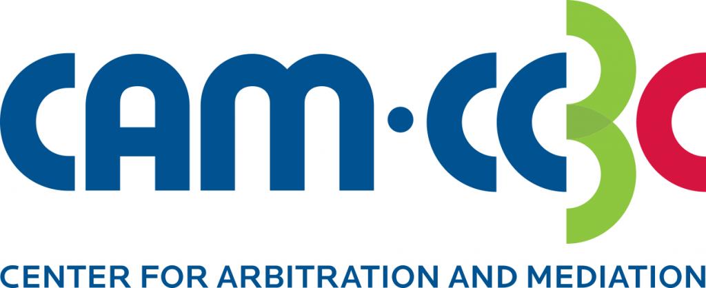Logo-CAM-CCBC-EN-RGB