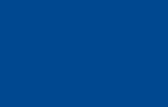 JAMS Logo transparency