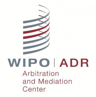 WIPO_Center_Logo_Color_