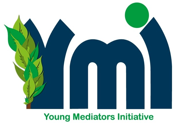 YMI logo (3)