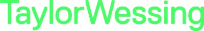 TWLogotype_Green_4C