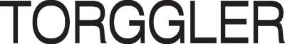 Torggler Logo