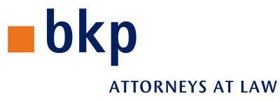 logo-bkp-RAs_RasterWEB_gross_E