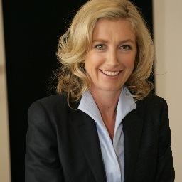 Catherine Davidson2