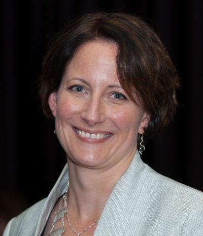 Sabine Walsh